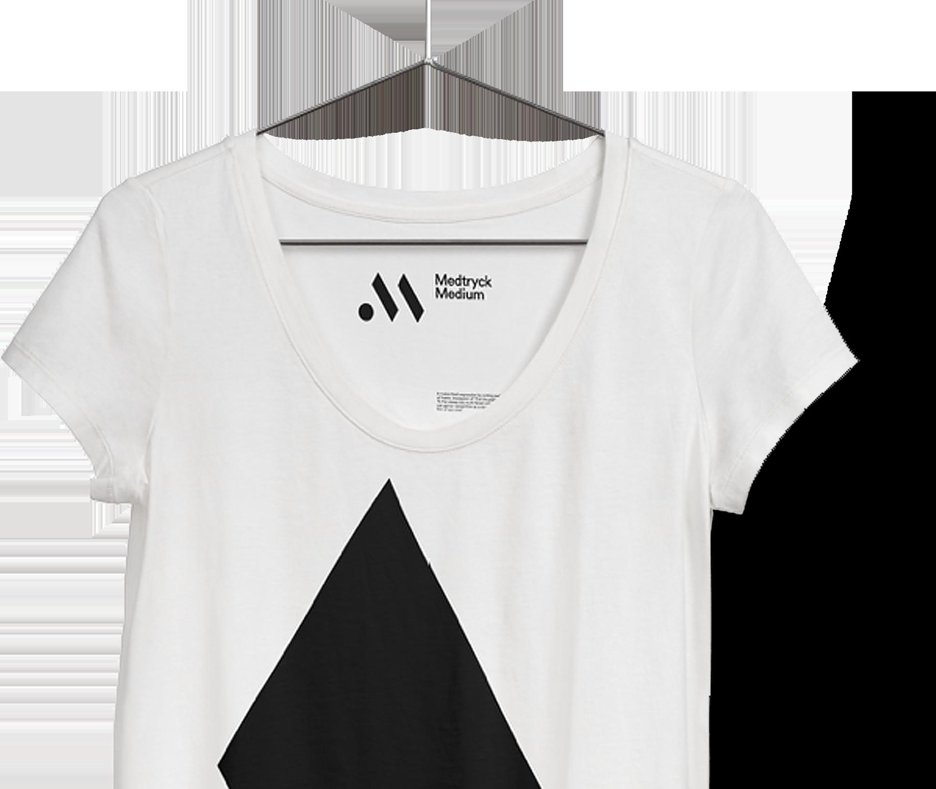 7lkggvt33w_t_shirt3